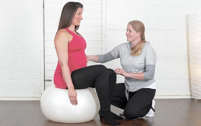 raskausajan_fysioterapia
